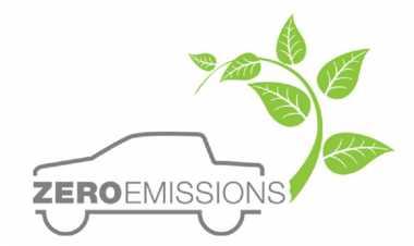 Pemerintah Godok Roadmap Alat Transportasi Rendah Emisi, dari 20 Km/Liter hingga Nihil