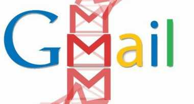 Aplikasi Gmail yang Mungkin Belum Anda Ketahui, Apa Saja?