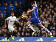 Dibanderol dengan Harga Tinggi, Costa Minta Chelsea Turunkan Harga