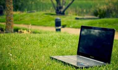 Nih, Hal yang Perlu Diperhatikan saat Membeli Laptop