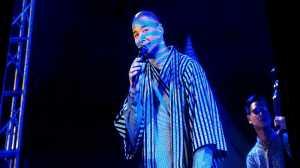 Marcell Siahaan Rela Ubah Aransemen <i>Semusim</i> demi Tampil di Prambanan Jazz