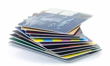 \BUSINESS HITS: Ingin Ajukan Kartu Kredit? Simak Dulu Tips Berikut Ini\