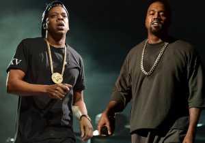 Bawa Nama Beyonce, Jay Z <i>Blak-Blakan</i> soal Pertengkaran dengan Kanye West