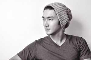Choi Siwon Kembali Gunakan Medsos, Dua Hari Setelah Rampung Wamil