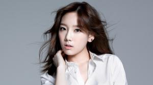OKEZONE STORY: Insiden Taeyeon, Antusiasme <i>Fans</i> dan Lemahnya Penjagaan Artis Korea