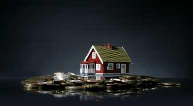 \Wih, Pameran Rumah di JCC Catat Transaksi Rp8,36 Triliun\