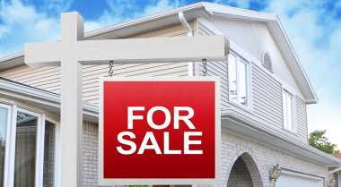 \BUSINESS HITS: Jual Rumah dengan Harga Tinggi? Perhatikan 5 Hal Ini\