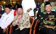 Soal Cawagub Pendampingnya di Pilgub Jabar, Dedi Mulyadi Tunggu Putusan PDIP