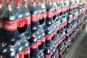 Gara-Gara Miskomunikasi, Toko Sepeda di Singapura Terpaksa Menjual Minuman Bersoda