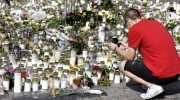 Tok! Pengadilan Tetapkan Pria Maroko sebagai Pelaku Serangan Teror Finlandia