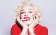 Ulang Tahun, Madonna Rilis Produk Kosmetik Seharga Rp160 Ribu Sampai Rp8 Jutaan