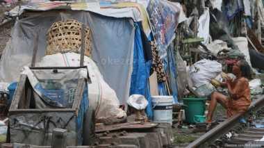 \Anggaran Dana Desa Rp60 Triliun, Penduduk Miskin Berkurang?\