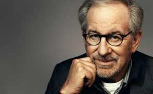 10 Fakta Menarik Steven Spielberg, Punya 7 Anak hingga Pernah <i>Drop Out</i> dari Kampusnya