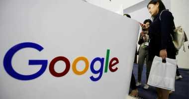 Mantap! Google Search Tambahkan Pemutaran Video Otomatis