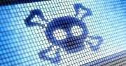 Ngeri.. Ini <i>Lho</i> 5 Virus Komputer Paling Berbahaya di Dunia