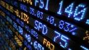 Bank OCBC NISP Terbitkan Obligasi Sebesar Rp2 Triliun, Kupon Maksimum 7,7%