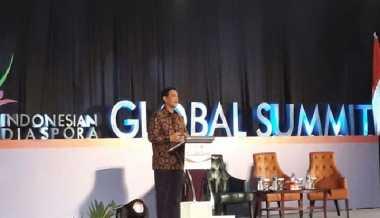 \Menko Luhut: Budget untuk Papua Itu Tidak Sedikit, USD10 Miliar Tiap Tahun\