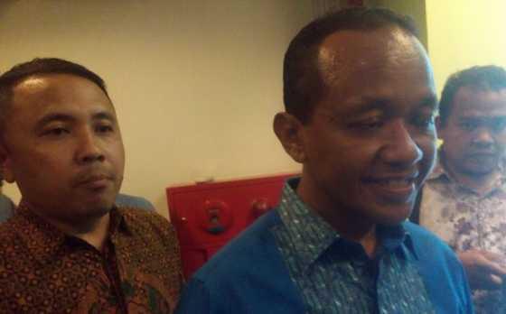 Anggaran Infrastruktur Rp409 Triliun, Jokowi Presiden RI Pertama yang Fokus Pembangunan