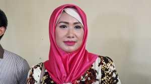 Donny Kesuma Kembali Mangkir dari Persidangan, Istri: Komunikasi Sudah Terputus