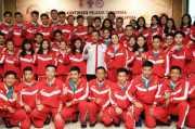 TWEET POLITIK: SEA Games 2017, Sportivitas Jadi Inti dari Olahraga