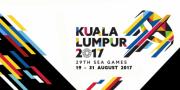 SEA Games Memasuki Hari ke- 8, Ini Klasemen Sementara Perolehan Medali