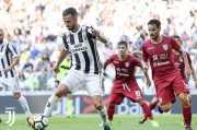 Kalahkan Cagliari 3-0, Permainan Juventus Dianggap Belum Capai Level Tertinggi