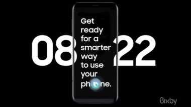 Keren! Bixby Voice Siap Jadi Penghadang Siri & Google Assistant Pekan Ini
