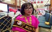 Keren! Kisah Herawati Sudoyo Meneliti DNA Manusia hingga ke Madagaskar