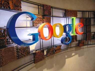 """Nih Alasan Google """"Sogok"""" Rp86,6 Triliun ke Samsung & iPhone"""
