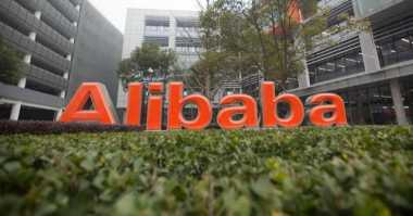 Bertemu Bos Alibaba, Menkominfo: Usulan Penunjukan Jack Ma sebagai Advisory Committee E-Commerce Indonesia