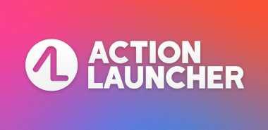Update! Action Launcher Bawa Segudang Pembaruan, Apa Saja?