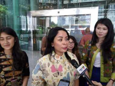 \Mantap! MNC Sekuritas Jajaki Pasar TKI Malaysia\