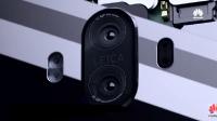 Layaknya Nokia 8, <i>Smartphone</i> Ini Hadir dengan Kamera Ganda dari Produsen Ternama