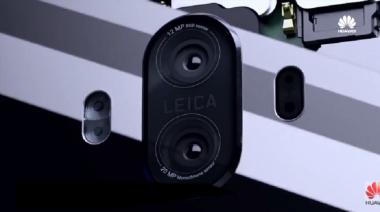 Layaknya Nokia 8, Smartphone Ini Hadir dengan Kamera Ganda dari Produsen Ternama