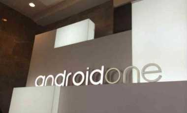 Google Jalin Kerjasama dengan Xiaomi, soal Apa?