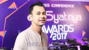 LIVE DAHSYAT: Sindiran Bastian ke Raffi Ahmad: Bisnis di Mana-Mana Masa Enggak Bisa Kasih Hadiah ke Fans