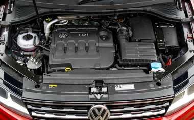 Volkswagen Takut Bawa Mobil Bermesin Diesel ke Indonesia, Ini Sebabnya