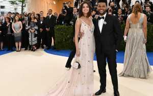Hubungan Makin Serius, Selena Gomez-The Weeknd <i>Bikin</i> Proyek Musik?