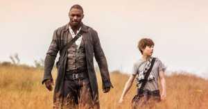 Movie Review: <i>The Dark Tower</i> dan Perjuangan Menyelamatkan Dunia dari Kehancuran