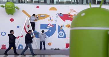 Ada Fitur Baru Sambangi Android Oreo, Apa Itu?