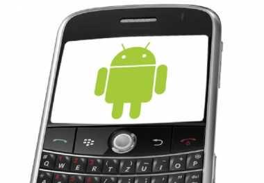 Buntuti Nexus dan Pixel, Smartphone QWERTY Ini Kebagian Android O, Kapan?