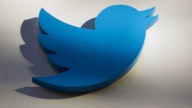 Wow! Twitter Rayakan Ulang Tahun Ke-10 Tagar
