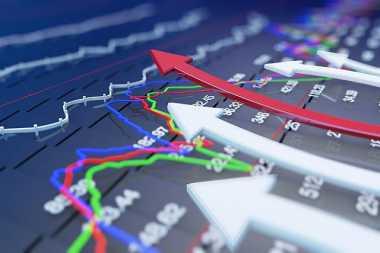 \Riset Saham Indosurya Mandiri Sekuritas: Ekonomi Stabil, IHSG Punya Ruang Cetak Rekor\