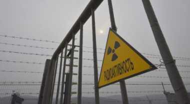 \   Dubes Rusia: Kebutuhan Listrik RI Hanya Bisa Dipenuhi dengan Nuklir\