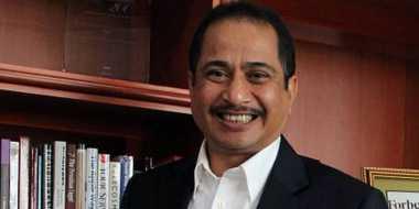\Pertemuan IMF-World Bank, Industri Pariwisata Indonesia Bakal Raup USD24 Juta\