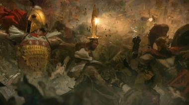Nostalgia! Satu Dekade 'Tidur', Age of Empires IV Segera Diperkenalkan