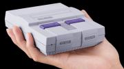 Manjakan Pemain, Fitur Ini Hadir di SNES Classic, Apa Itu!