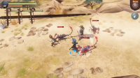 Final Fantasy XV Akan Hadir dalam Versi Mobile, Apa Perbedaannya dengan PC?