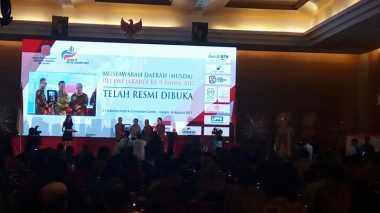 \Realisasikan DP 0%, Pemprov DKI Jakarta Siapkan Dua Pola Berikut\