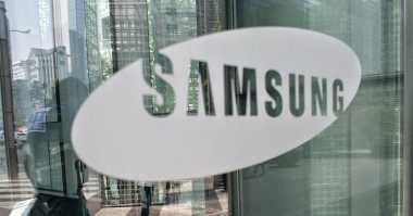 Nah Lho! Ditinggalkan LG, Samsung Malah Bikin Smartphone Modular?